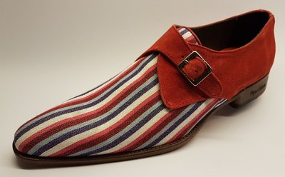 Aiken Pepe Milan LIMITED EDITION